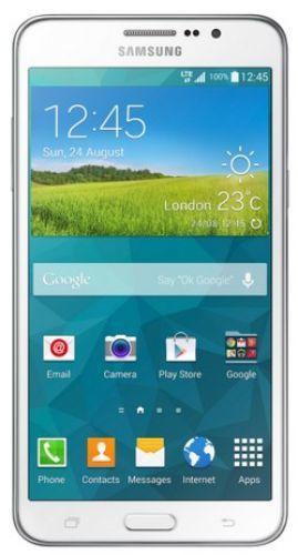 Samsung Galaxy Mega 2 Duos SM-G7508Q