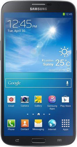 Samsung Galaxy Mega 6.3 16Gb I9205