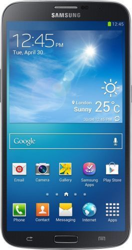 Samsung Galaxy Mega 6.3 8Gb I9205