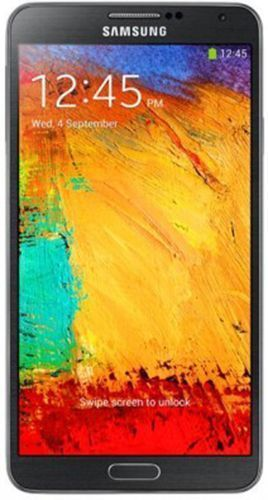 Samsung Galaxy Note 3 Dual Sim 16Gb