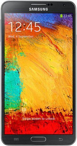 Samsung Galaxy Note 3 SM-N9009 16Gb