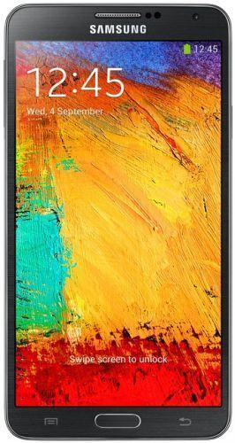 Samsung Galaxy Note 3 SM-N9009 32Gb