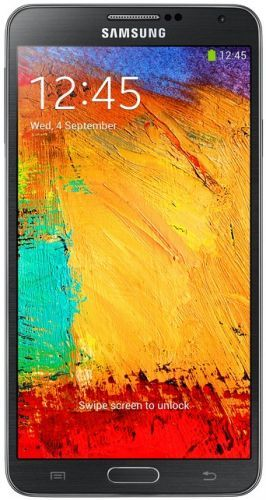 Samsung Galaxy Note 3 SM-N900 16Gb