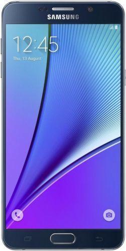 Samsung Galaxy Note 5 Winter Special Edition 128Gb