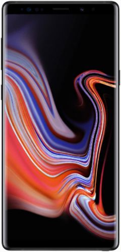 Samsung Galaxy Note 9 Exynos 512Gb