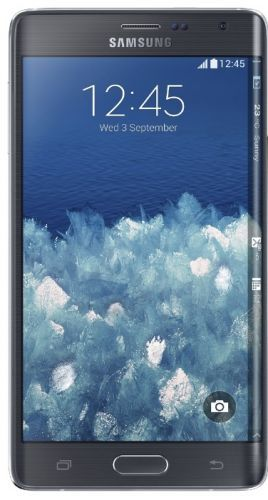 Samsung Galaxy Note Edge 64Gb