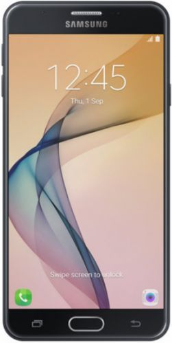 Samsung Galaxy On7 Prime 32Gb