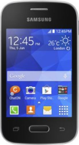 Samsung Galaxy Pocket 2 SM-G110H