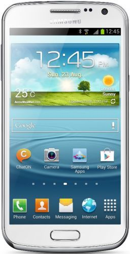Samsung Galaxy Premier 16Gb