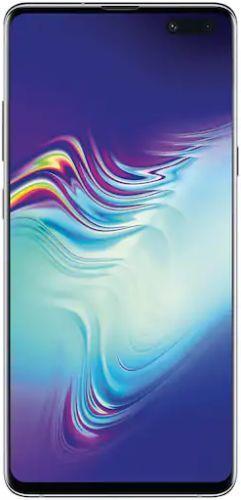 Samsung Galaxy S10 5G 512Gb Exynos