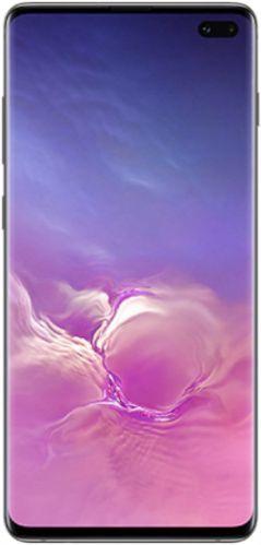 Samsung Galaxy S10+ Ceramic 1Tb