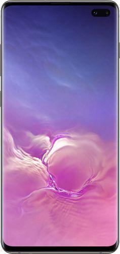 Samsung Galaxy S10+ Exynos 512Gb