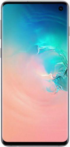 Samsung Galaxy S10 Exynos 128Gb