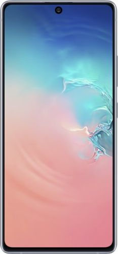 Samsung Galaxy S10 Lite 128Gb Ram 8Gb