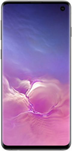 Samsung Galaxy S10 Snapdragon 512Gb