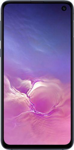 Samsung Galaxy S10e Exynos 256Gb