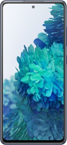 Samsung Galaxy S20 FE 128Gb Ram 8Gb