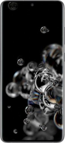 Samsung Galaxy S20 Ultra 256Gb