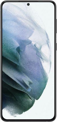 Samsung Galaxy S21+ SD 5G 256Gb