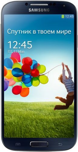 Samsung Galaxy S4 16Gb i9500