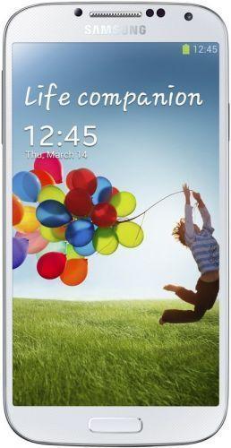 Samsung Galaxy S4 32Gb i9505