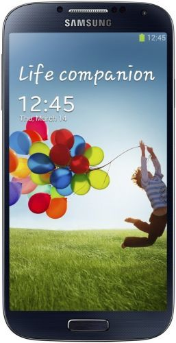 Samsung Galaxy S4 64Gb i9505