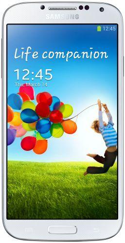 Samsung GALAXY S4 LTE+ 16Gb GT-I9506