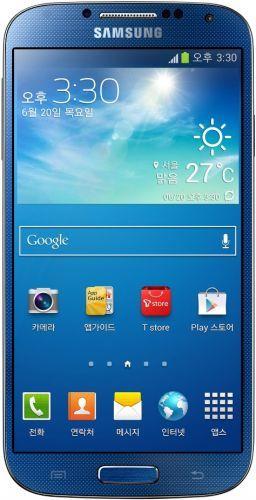 Samsung Galaxy S4 LTE-A E330S