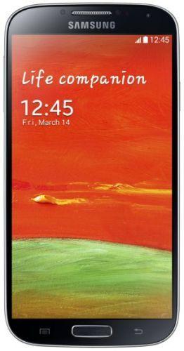 Samsung GALAXY S4 VE LTE GT-I9515