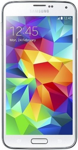 Samsung Galaxy S5 32Gb SM-G900H