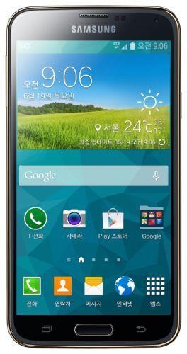 Samsung Galaxy S5 Prime SM-G906S