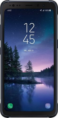 Samsung Galaxy S8 Active