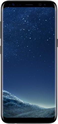 Samsung Galaxy S8 Exynos Dual