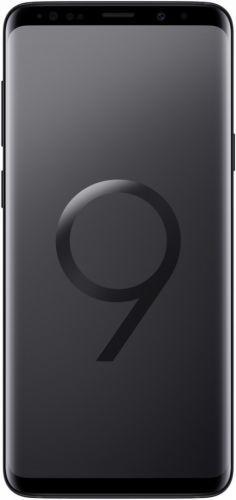 Samsung Galaxy S9+ Exynos 256Gb