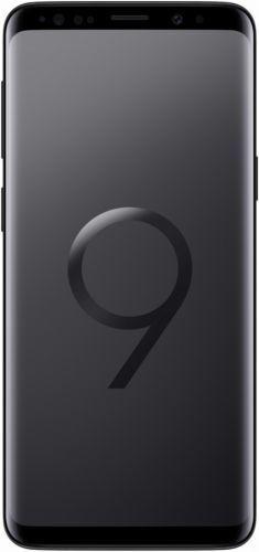 Samsung Galaxy S9 Exynos 256Gb