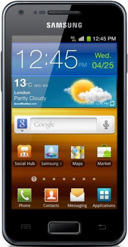 Samsung Galaxy S Advance I9070 16Gb