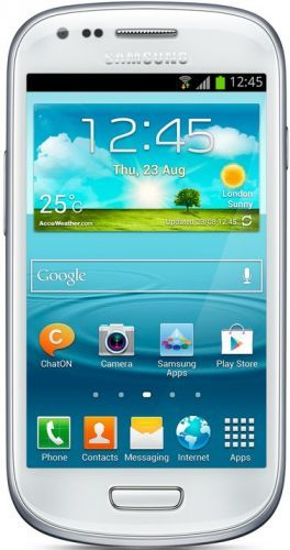 Samsung Galaxy S III mini GT-I8190N 8Gb