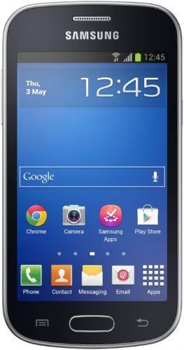 Samsung Galaxy Trend GT-S7392