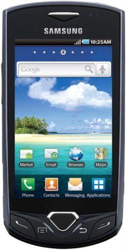 Samsung Gem I100