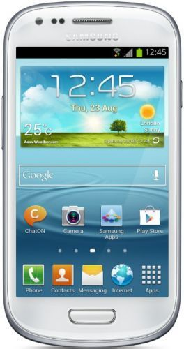 Samsung I8200 Galaxy S III mini VE 16Gb