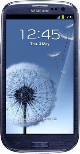 Samsung Galaxy S III 32Gb i9300