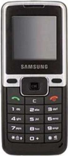 Samsung M130