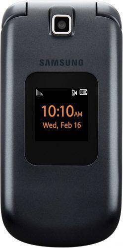 Samsung M260 Factor