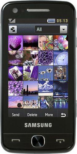 Samsung Pixon 12 M8910
