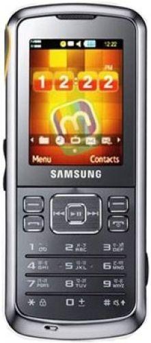 Samsung Metro TV