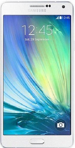 Samsung Galaxy A7 Duos SM-A700FD