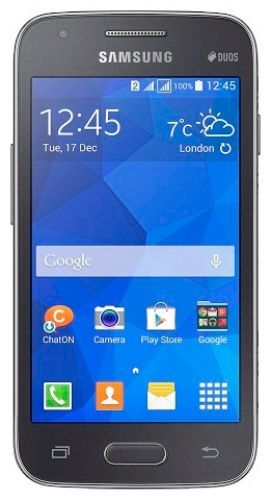 Samsung GALAXY Ace 4 Duos SM-G313HU/DS
