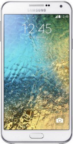Samsung Galaxy E5 SM-E500F