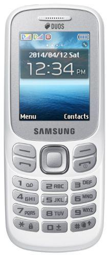 Samsung SM-B312E