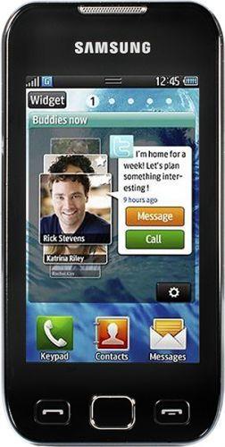 Samsung Wave 533 S5330